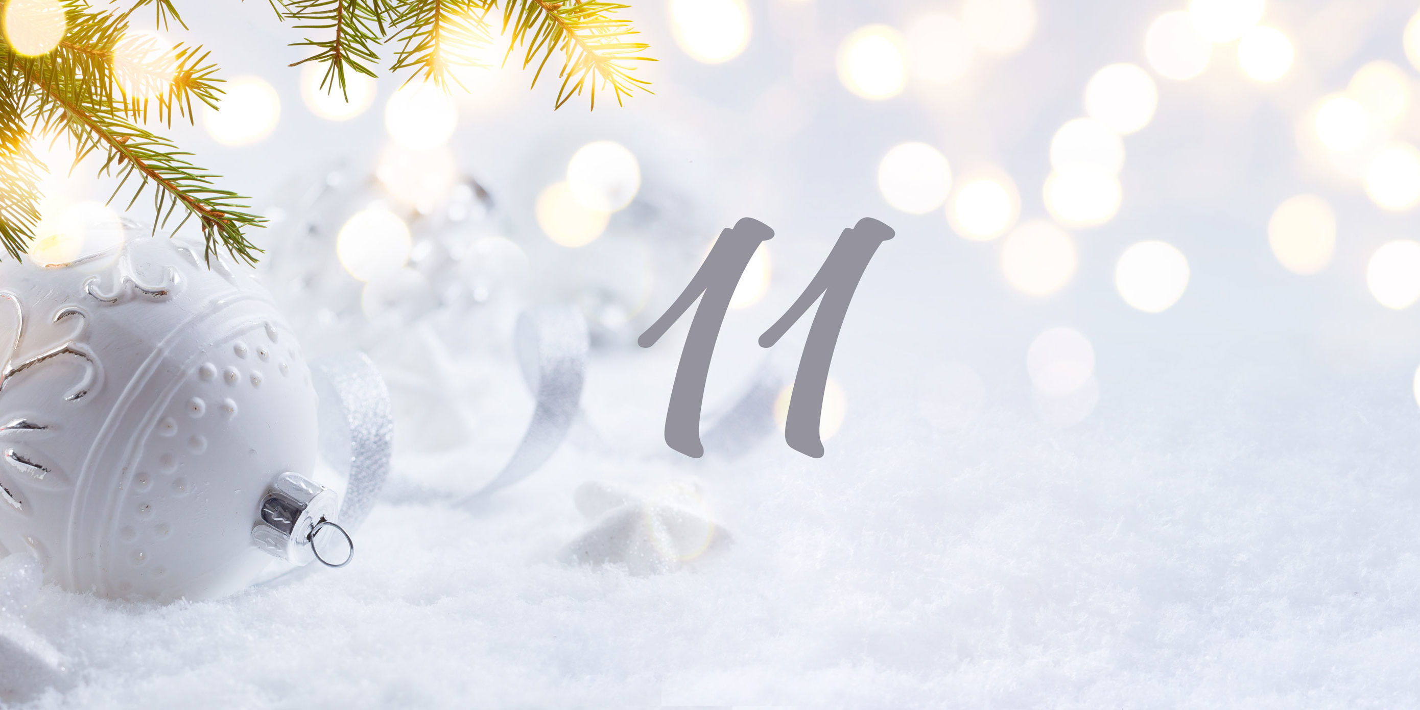 Advent Calendar Window 11: Year-End Payroll Checklist | NOVATIVE
